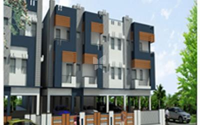 cc-ruvanthika-enclave-in-pallikaranai-elevation-photo-hvi