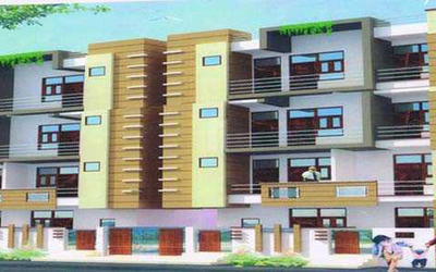 habitech-signature-apartments-in-loni-elevation-photo-1pkn