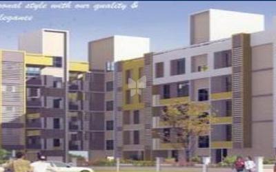 shree-samarth-kripa-apartments-in-badlapur-1zhz