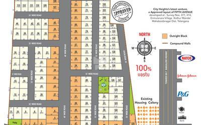 city-heights-5th-avenue-in-kothur-master-plan-1slp