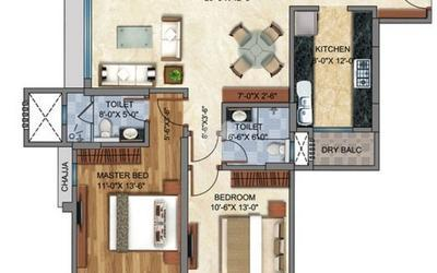 rustomjee-le-reve-in-vithaldas-nagar-floor-plan-2d-xvq.