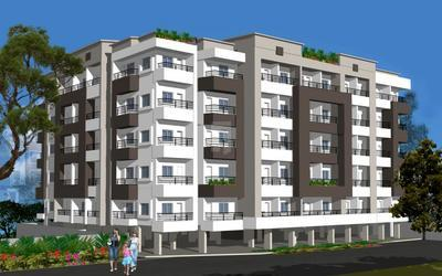 malnad-siri-in-jp-nagar-8th-phase-6gf