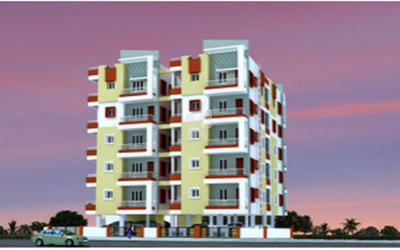 hallmark-ruby-in-manikonda-elevation-photo-uam