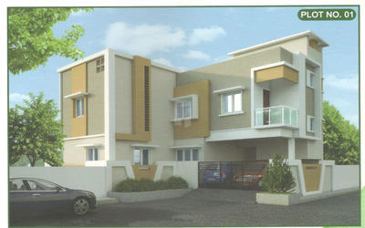 cindrella-homes-in-chromepet-elevation-photo-1qkp