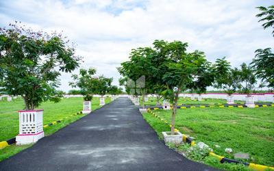 aishwaryam-garden-phase-ii-in-perungalathur-master-plan-1sxt