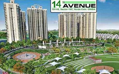 gaur-city-2-14th-avenue-in-sector-16-elevation-photo-1nlb