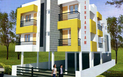 ishvaryam-flats-in-thirumullaivoyal-2hm