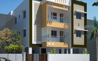 sai-homes-in-pallikaranai-elevation-photo-1x0j