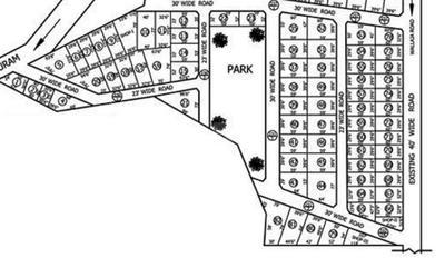 blb-sree-padmanabha-avenue-in-kanchipuram-master-plan-1ueb