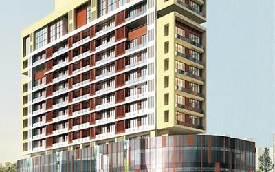 the-link-in-andheri-west-elevation-photo-h9w