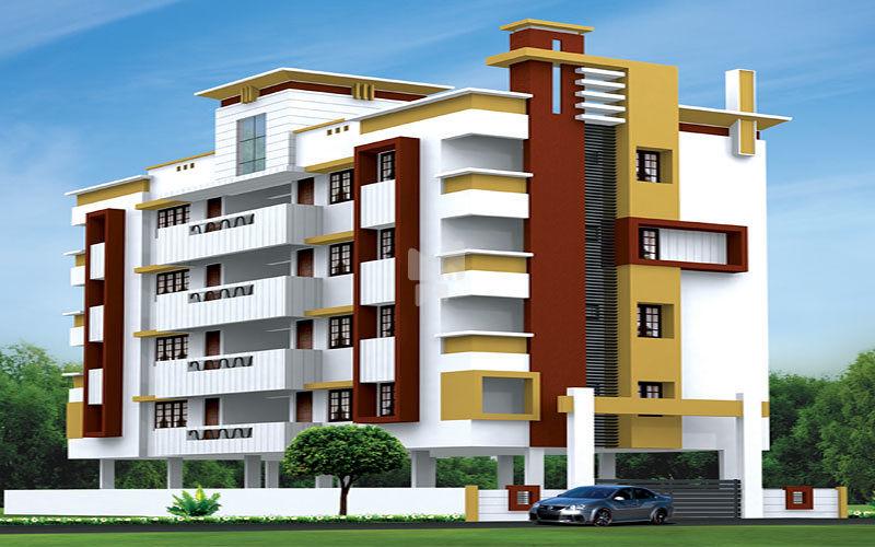 Adhitya Sreenivas - Project Images