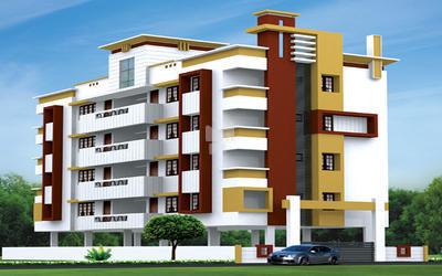 adhitya-sreenivas-in-r-s-puram-elevation-photo-nbp