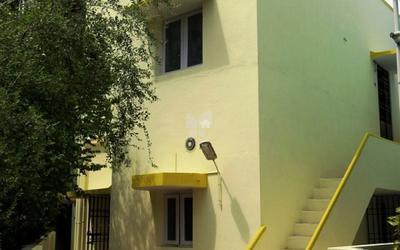 jovee-villa-in-saligramam-elevation-photo-mfw