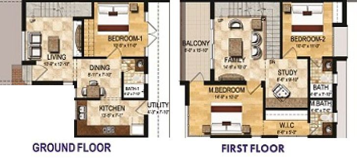 Duplex house designs in chennai