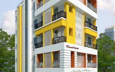 kosalram-avantika-nilaya-in-injambakkam-elevation-photo-1uee