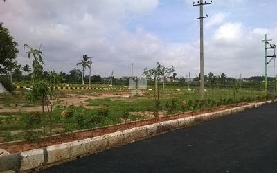 vd-pruthvi-greenfields-in-off-bannerghatta-road-elevation-photo-1gjq