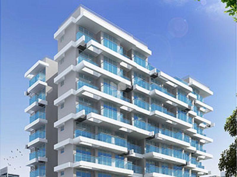 Options Blue Gardina - Project Images