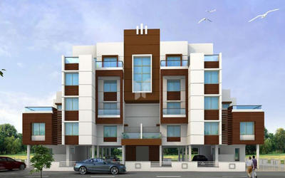 vistaar-shubharambh-in-balewadi-elevation-photo-1iof