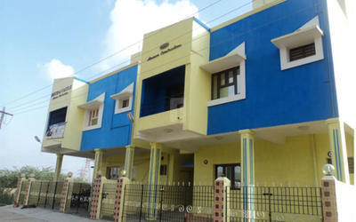 annai-ram-nagar-apartments-in-velachery-elevation-photo-lru