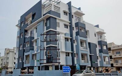 ample-avonlea-in-pallikaranai-elevation-photo-1fi2