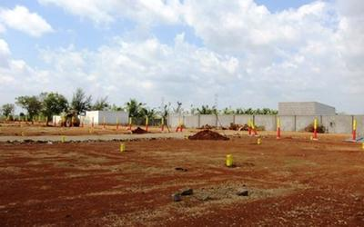 grand-enclave-in-thiruporur-elevation-photo-ny2