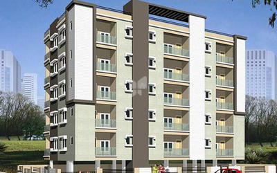 rohini-prk-ratnamurthy-heights-in-akkayyapalem-elevation-photo-1hdm