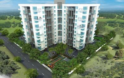 mittal-akshardham-in-market-yard-elevation-photo-yfr
