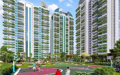 antriksh-urban-greek-in-dwarka-sector-11-elevation-photo-1ih7