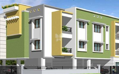 vee-jay-residency-in-pammal-elevation-photo-1xgs