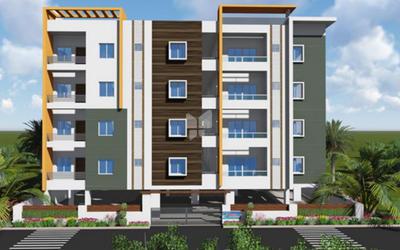 prasiddhi-enclave-in-electronic-city-i4i