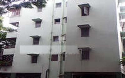 av-bhat-vastushree-apartment-in-deccan-gymkhana-elevation-photo-1fw3