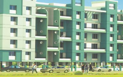 samarth-aangan-in-dhayari-elevation-photo-1vxu