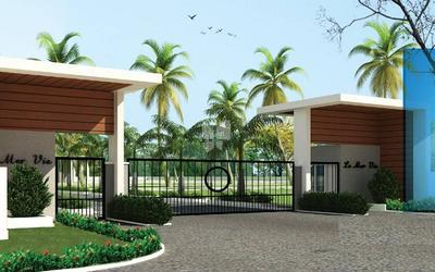 la-mer-vie-in-kanchipuram-elevation-photo-1kef