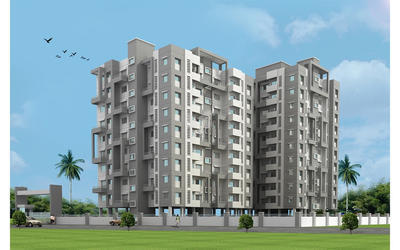 vaishnavi-spring-woods-phase-1-in-hinjawadi-phase-i-elevation-photo-1zz6
