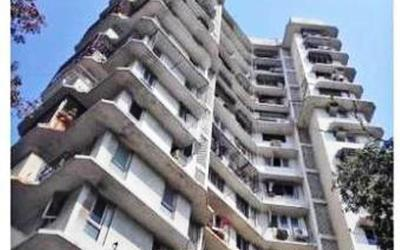 vikas-finalay-apartments-in-parel-east-elevation-photo-h9v