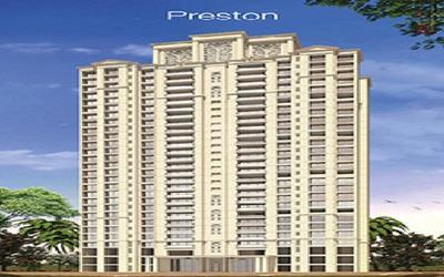 one-hiranandani-park-preston-in-ghodbunder-road-elevation-photo-12zg