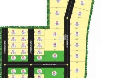 jana-mitra-farm-land-phase-2-in-kandukur-master-plan-1gna