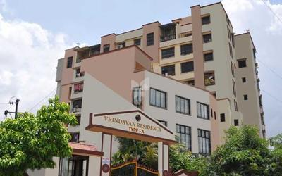 ms-vrindavan-residency-in-kalyan-west-elevation-photo-zu0