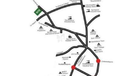 cmm-dream-city-phase-ii-in-bagaluru-location-map-1hye