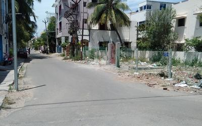 home-nethaji-in-velachery-elevation-photo-1imn