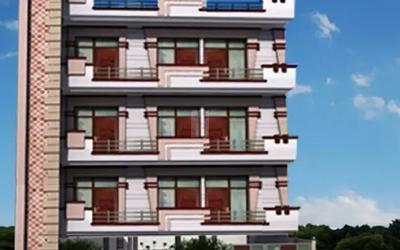 maya-estate-in-indirapuram-elevation-photo-1ngx
