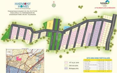 sahaj-harmony-homes-in-shadnagar-elevation-photo-1t5j
