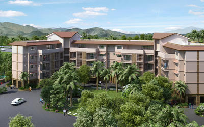 clover-casablanca-in-pimpri-chinchwad-elevation-photo-cis