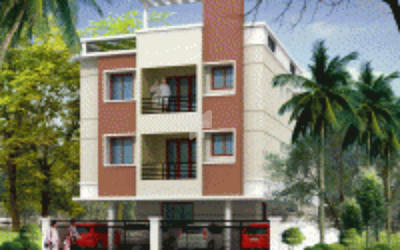 lakshmi-builders-ramappa-nagar-apartment-in-perungudi-elevation-photo-ozr