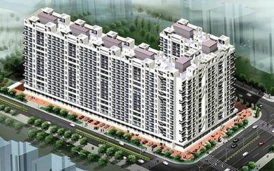 parasnath-parshwa-heights-f-wing-in-virar-west-elevation-photo-1bvw