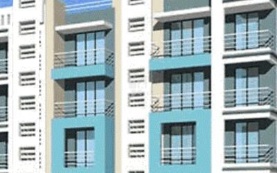 malik-hilleria-i-in-nerul-sector-17-elevation-photo-amg.