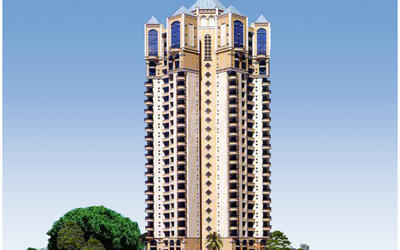 ghp-mars-suncity-in-powai-elevation-photo-zed