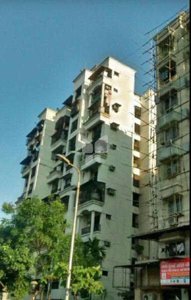 Megha Miracle Heights - Project Images