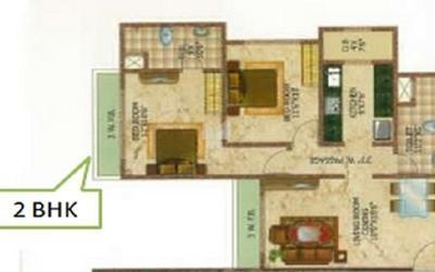 shreenath-darshan-in-bhandup-west-floor-plan-2d-1m4g