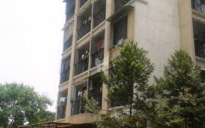 giriraj-ronak-apartment-in-kopar-khairane-elevation-photo-jan